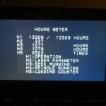 bpny12-pdwf70-hours